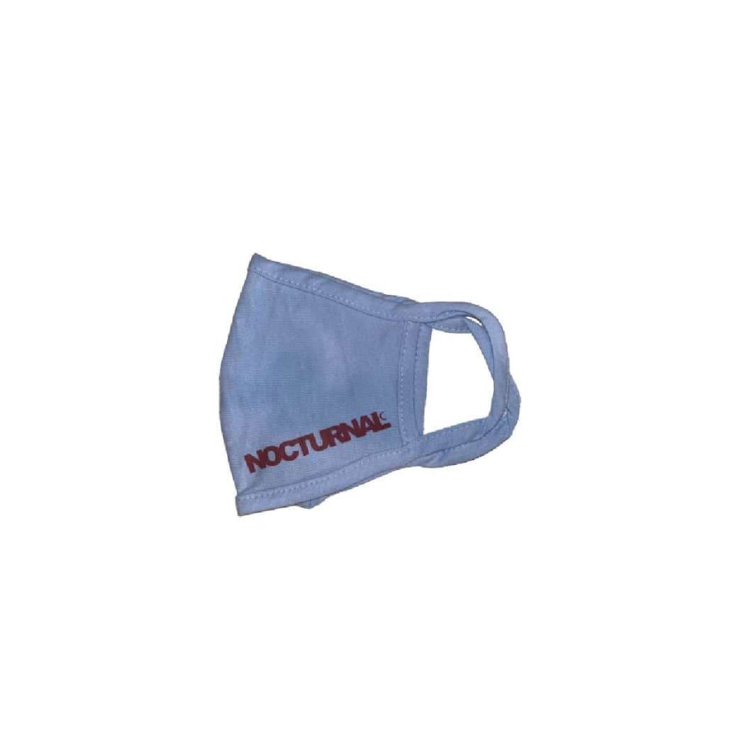 Nocturnal Face Mask | Face Mask by nocturnal 2