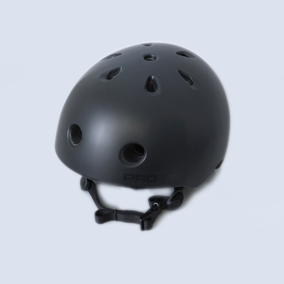Pro Tec Street Lite Helmet are quality
