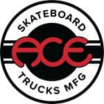 Ace Skateboard Trucks
