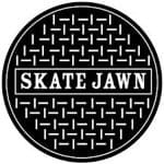 Skate Jawn Hardware