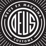 Deus Ex Machina Skateboards