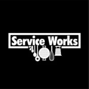 Service Works