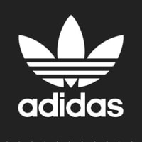 adidas Skateboarding Clothing