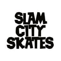 Slam City Skates Accessories