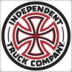 Independent Trucks Longsleeves