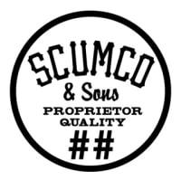 Scumco Skateboards