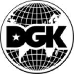 DGK Accessories