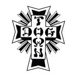 Dogtown Clothing