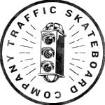 Traffic Skateboards