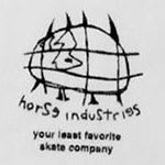 Horse Industries