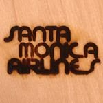 Santa Monica Airlines
