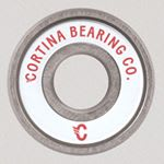 Cortina Bearing Co