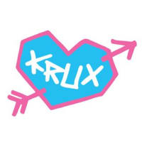 Krux Trucks