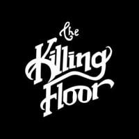 The Killing Floor Skateboards