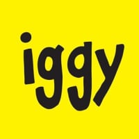 Iggy NYC