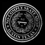 No Comply Skateboards