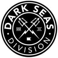 Dark Seas Clothing