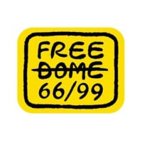 Free Dome Skateboards