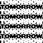 Tomorrow Clothing