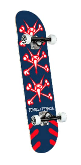 """Vato Rats Complete 