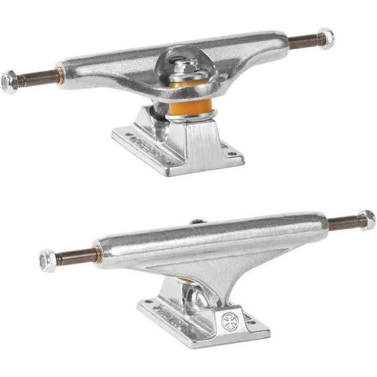 Independent 169s Stage xi | Trucks by Independent Trucks 1