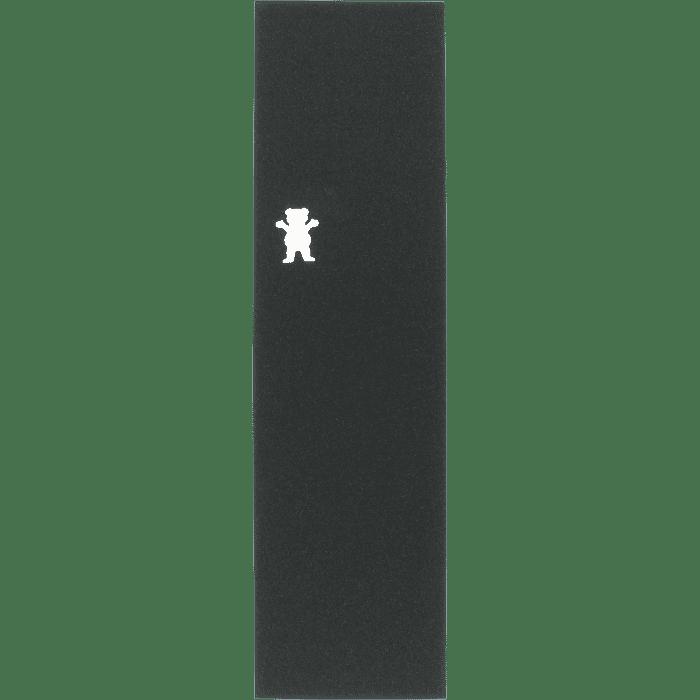 Grizzly Bear Cut out (Goofy) Griptape 9x33   Griptape by Grizzly Griptape 1