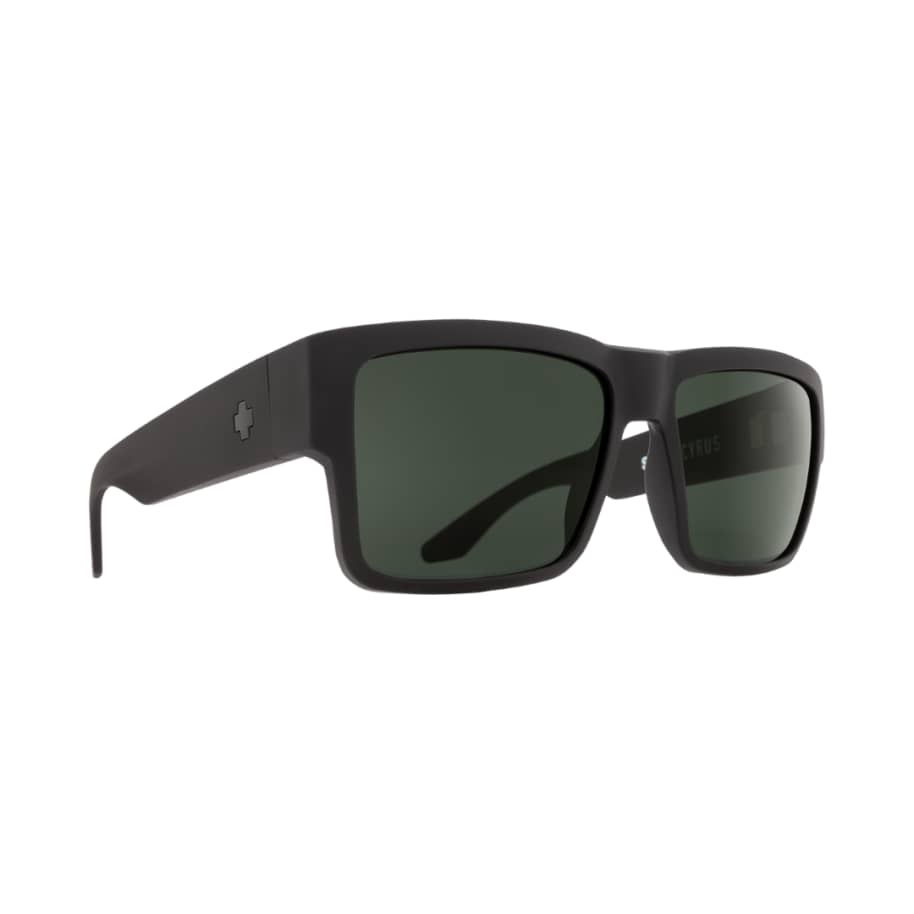 CYRUS | Sunglasses by Happy Hour 1