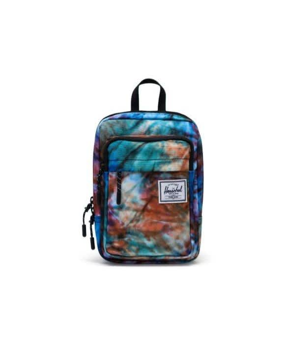 Herschel Form Crossbody Large Bag - Summer Tie Dye | Shoulder Bag by Herschel Supply Co. 1