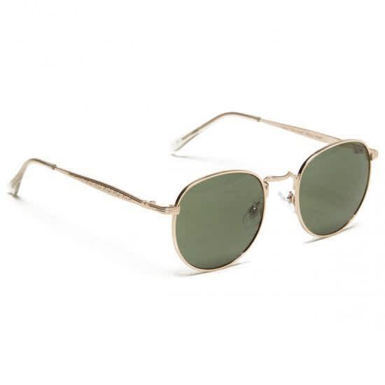 Happy Hour Holidaze Sunglasses | Sunglasses by Happy Hour 1