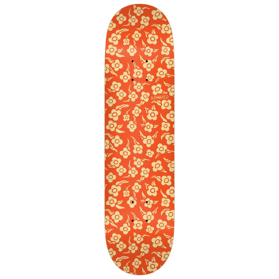 """Krooked 