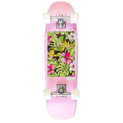 """Dusters Tropic Cruiser Complete (29"""") 