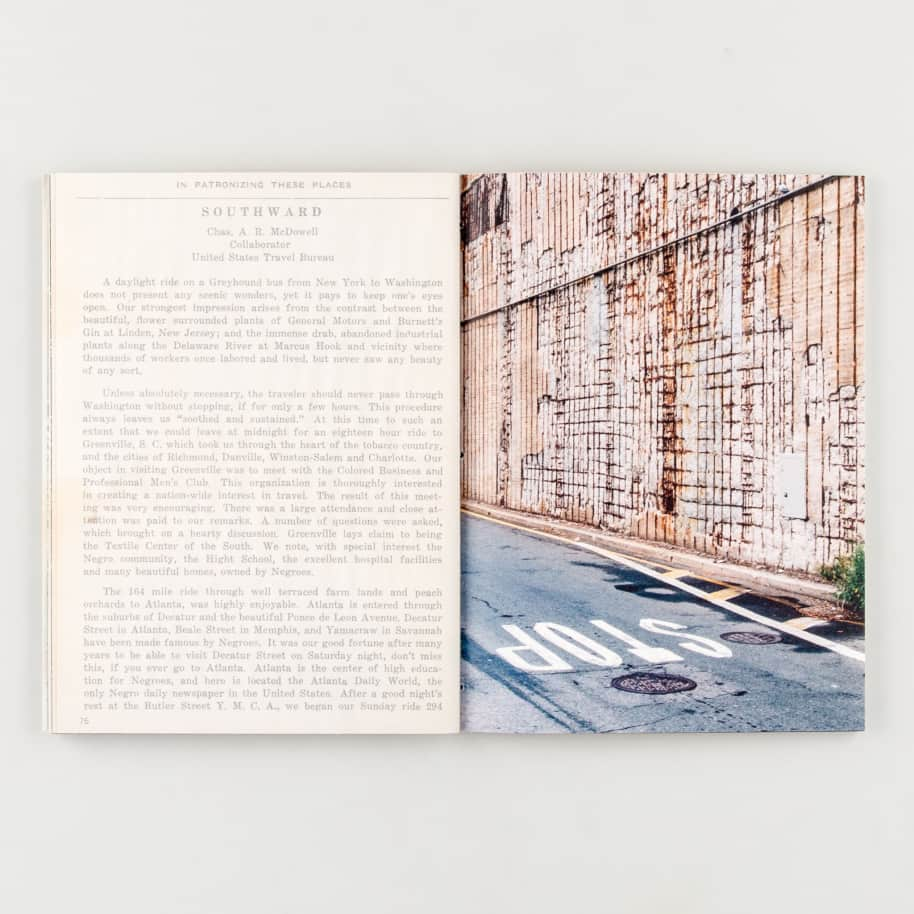 A Parallel Road | Book by Village Books 10