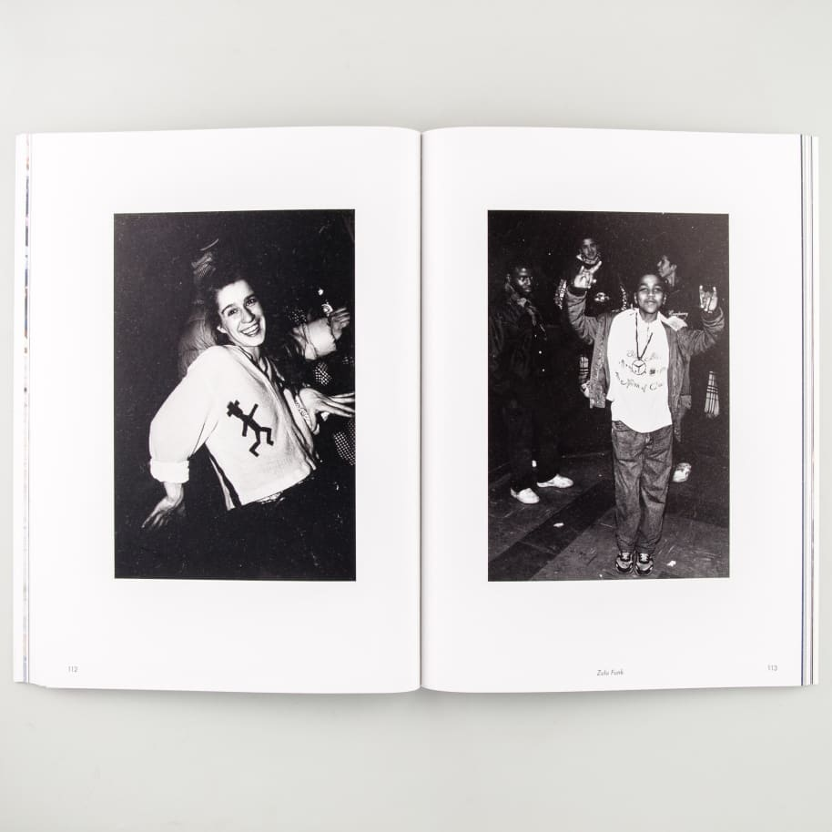 Mouvement   Book by LO/A 5