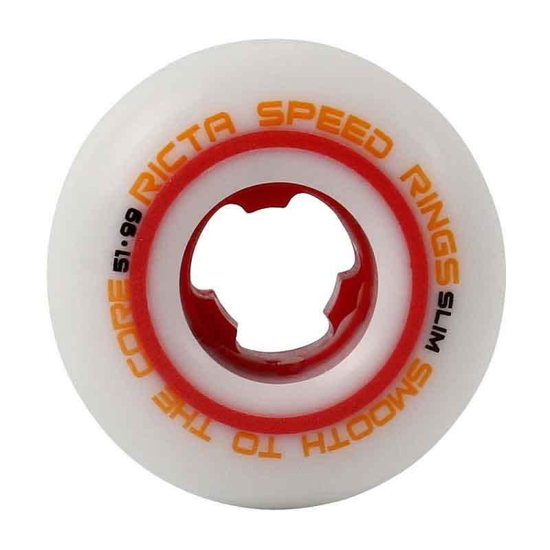 Speedrings Slim Wheels   Wheels by Ricta Wheels 1