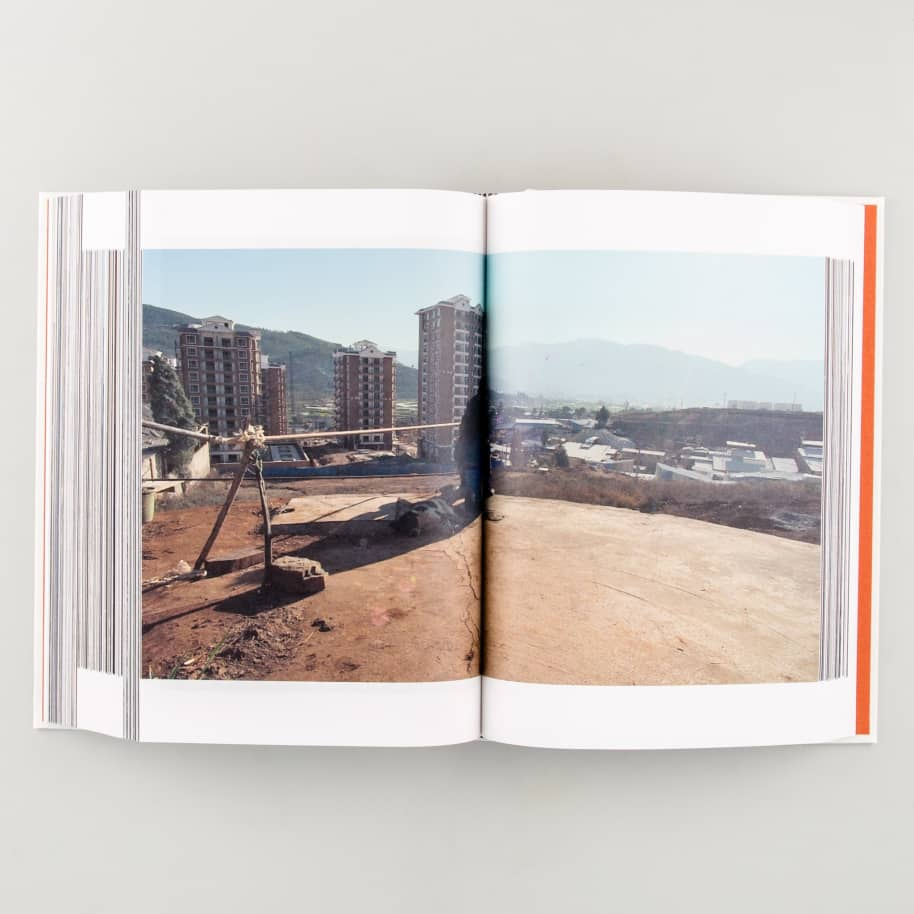 The Walking Eye | Book by Roma Publications 9