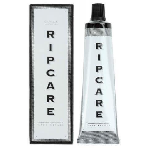 Rip Care Shoe Care - Clear | Shoe Repair by Ripcare 1