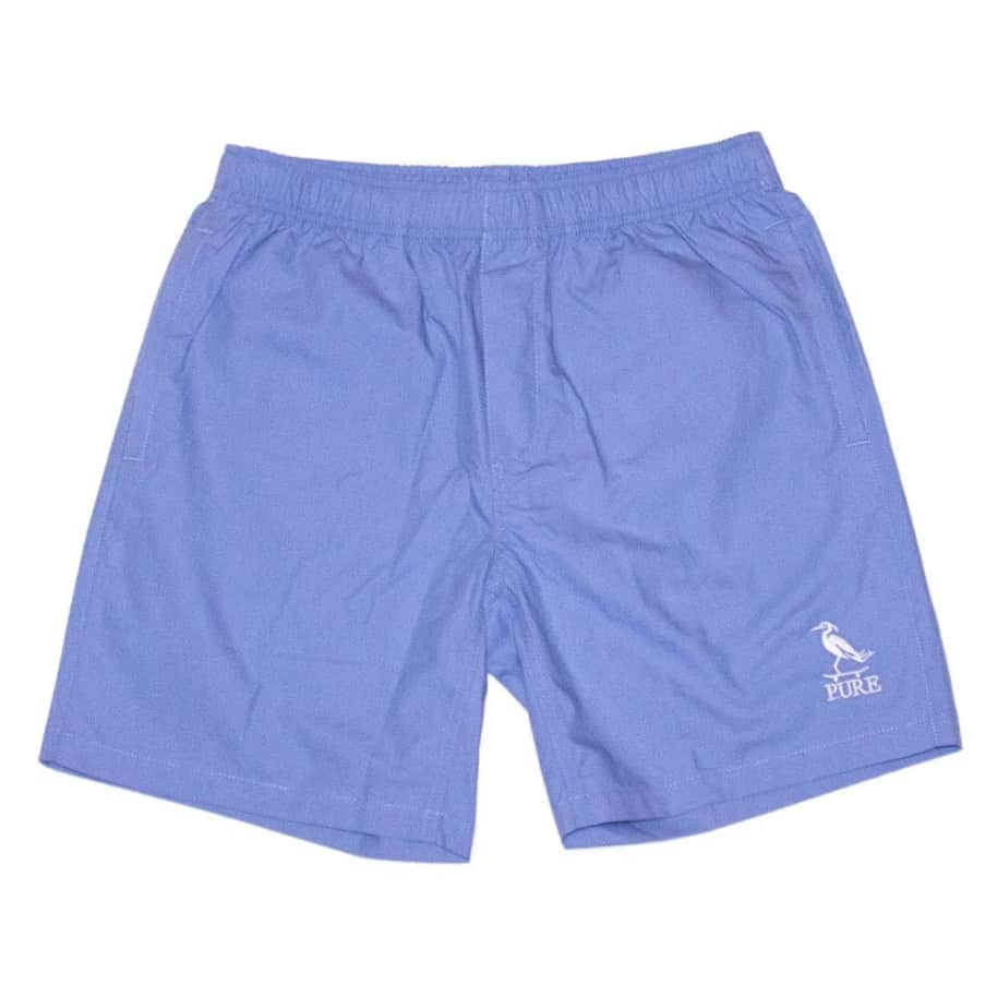 Pure Heron Easy Shorts | Shorts by PURE 1