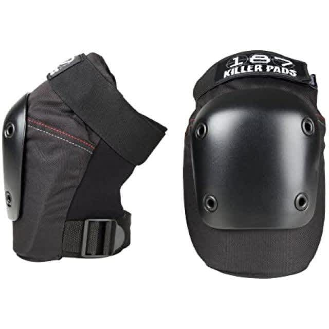 187 Killer Pads Fly Knee | Pads by 187 Killer Pads 1