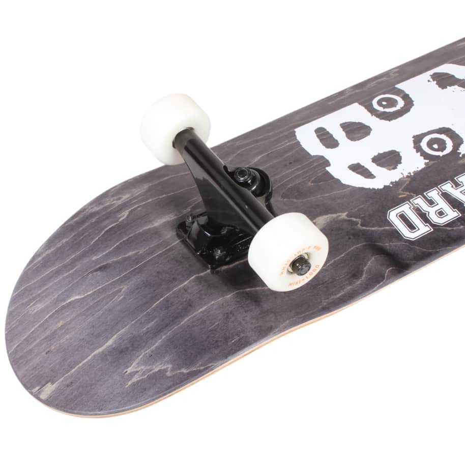 Orchard Face Off Hybrid Complete 8.0 (With Free Skate Tool) | Complete Skateboard by Orchard 5