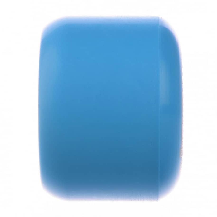 OJ Wheels - OJ Street Speedwheels 92a Reissue Skateboard Wheels Blue | 60mm | Wheels by OJ Wheels 3