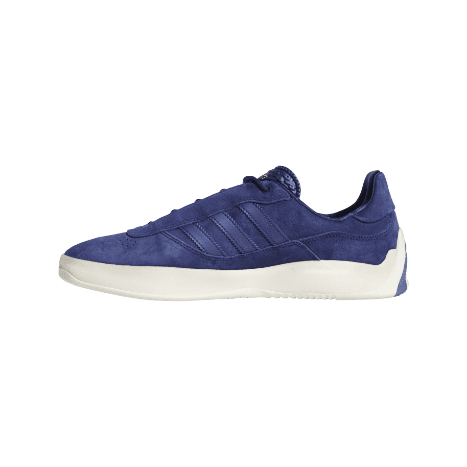 adidas Skateboarding Puig Shoes - Night Sky / Night Sky / Chalk White | Shoes by adidas Skateboarding 4
