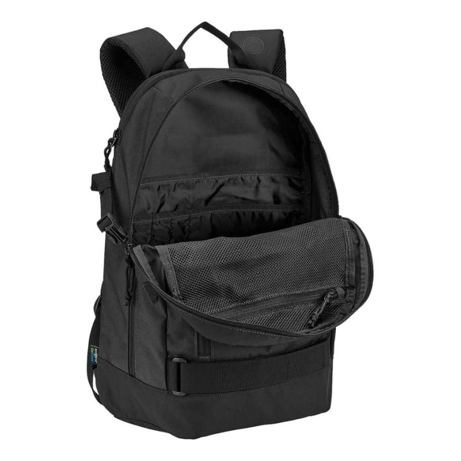 GAMMA BACKPACK | Backpack by Nixon 5