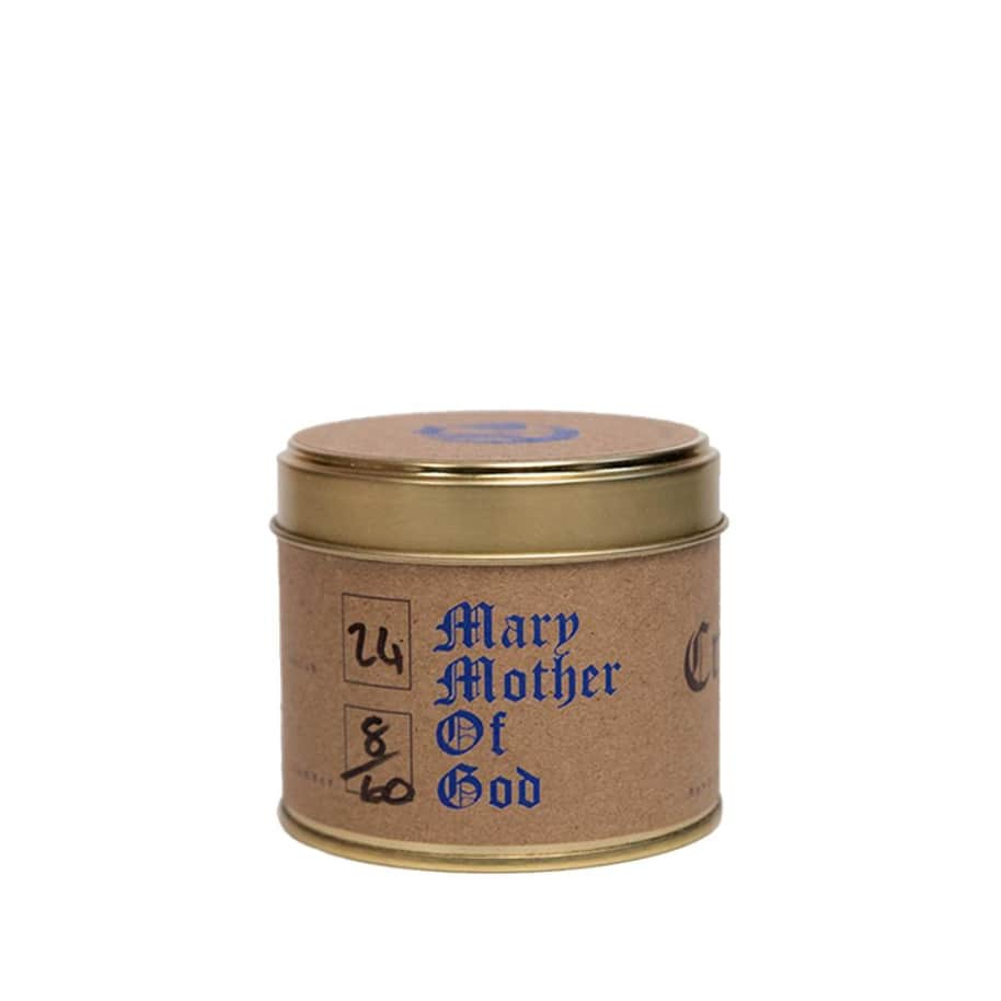 Cremate Incense Mary Mother Of God   Giftables by Cremate 1