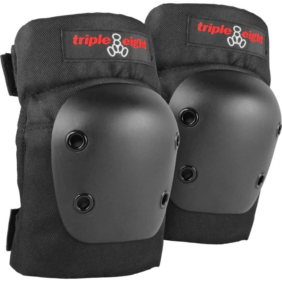 Triple 8 Street Elbow Pads | Pads by Triple Eight Protective Wear 1