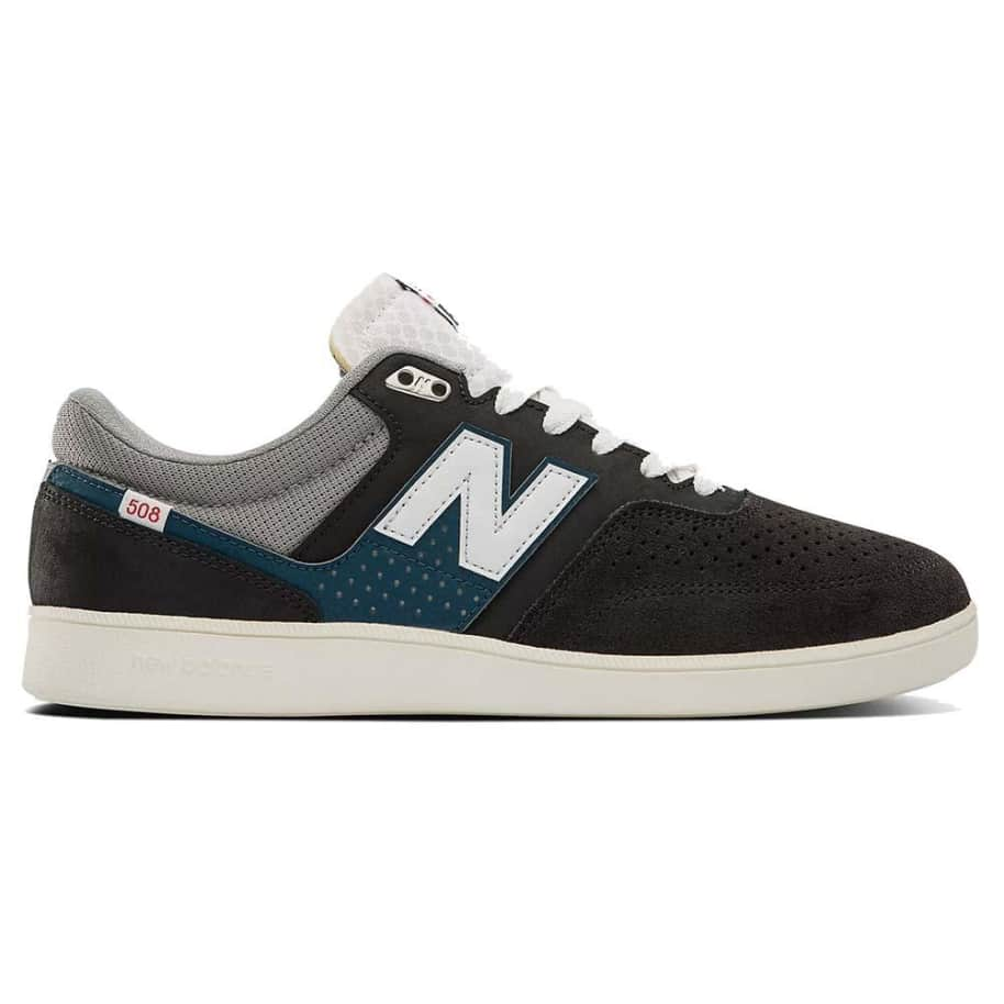New Balance Numeric 508 Skate Shoes | Shoes by New Balance 1