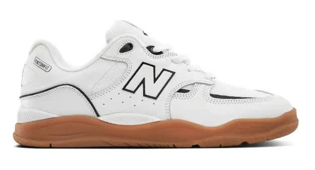 NEW BALANCE NUMERIC AM1010   Shoes by New Balance 1