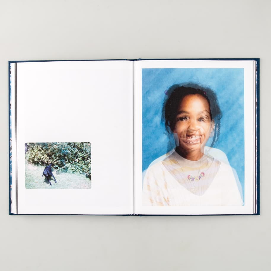 You can call me Nana | Book by Village Books 8