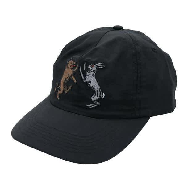 GX1000 Battle Cap - Black | Baseball Cap by GX1000 1