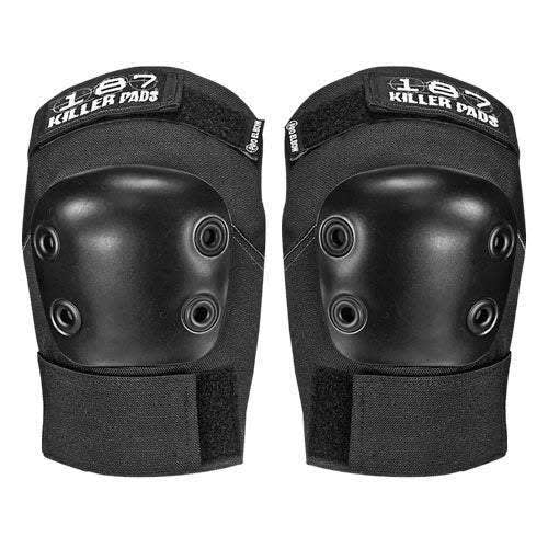 187 Killer Pads Pro Elbow Pads   Pads by 187 Killer Pads 2