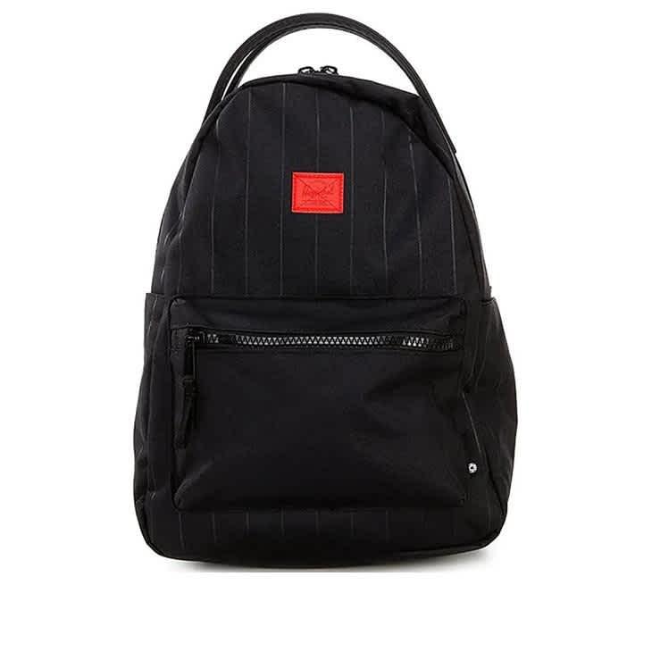Herschel x Star Wars Nova Backpack - Darth Vader | Backpack by Herschel Supply Co. 1